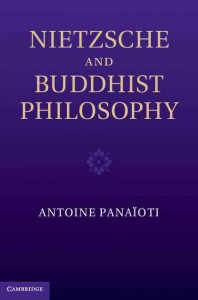nietzsche_and_buddhist_philosophy-panaioti_antoine-20243102-3819521764-frnt