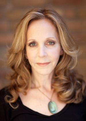 Rebecca-Newberger-Goldstein