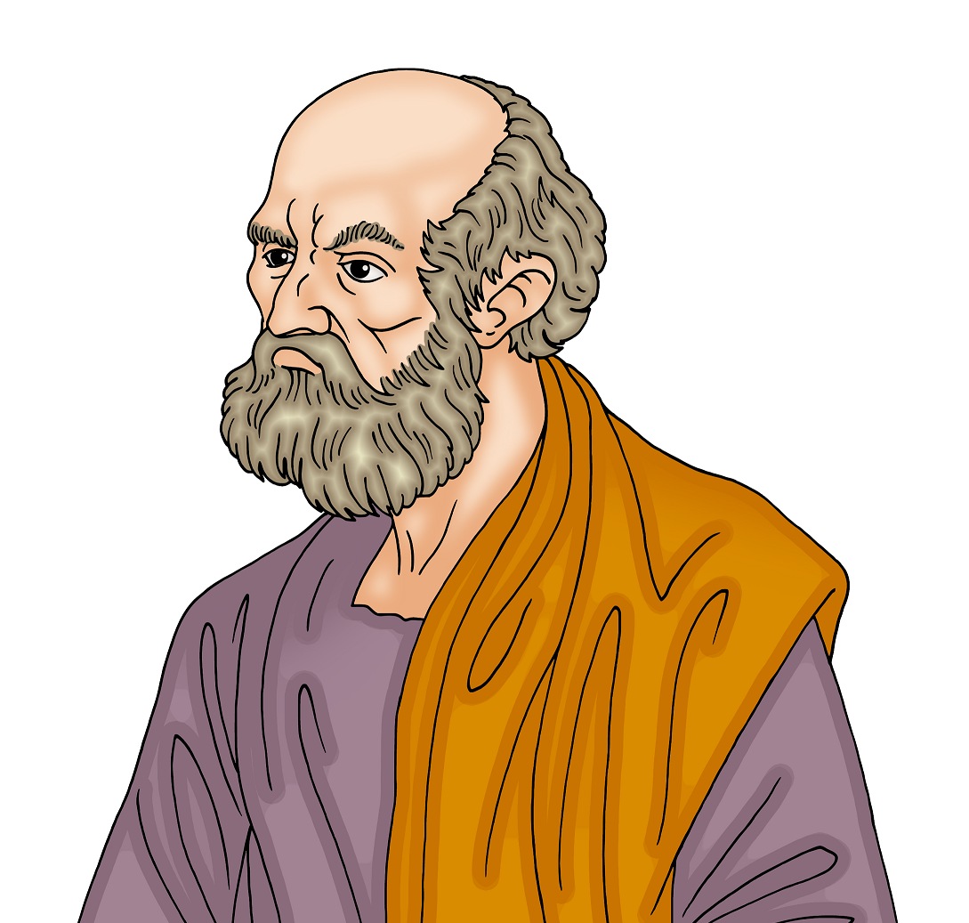 an overview of the anaximander of miletus A summary of thales of miletus in 's presocratics learn exactly what happened in this chapter, scene, or section of presocratics and what it means perfect for acing essays, tests, and quizzes, as well as for writing lesson plans.