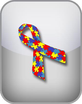 Aspergerin Syndrooma Testi