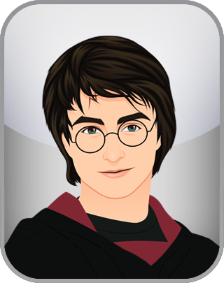 Harry Potter Character Test