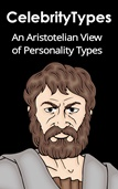 An Aristotelian View of Personality Types