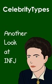 Another Look at INFJ
