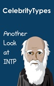 Another Look at INTP