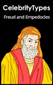 Freud and Empedocles