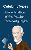 A New Rendition of the Freudian Personality Styles