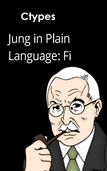 Jung in Plain Language: Fi