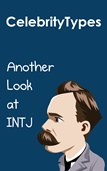 Another Look at INTJ