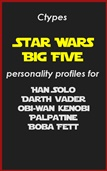Star Wars Big Five