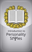 Introduction to Personality Styles