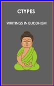 Writings in Buddhism