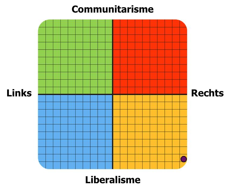 graph.png?3