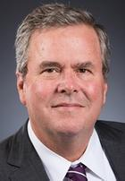 Jeb Bush Quotes Endearing Jeb Bush Quotes  Individual Differences Research Labs