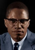 Malcolm X Quotes Individual Differences Research Labs