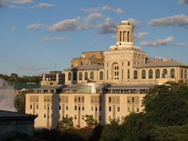 Carnegie Institute for Technology (Carnegie Mellon University)