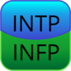 INTP or INFP Test