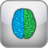 Left-Brained/Right-Brained Test