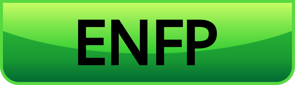 Pierce Presents: ENFP - Individual Differences Research Labs