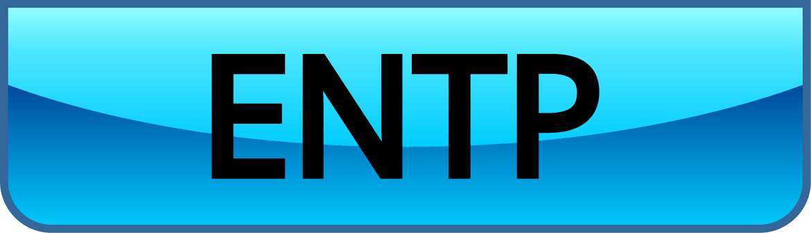 Pierce Presents: ENTP - Individual Differences Research Labs
