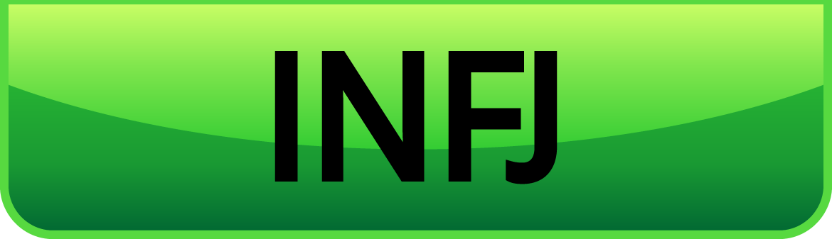 Pierce Presents: INFJ - Individual Differences Research Labs