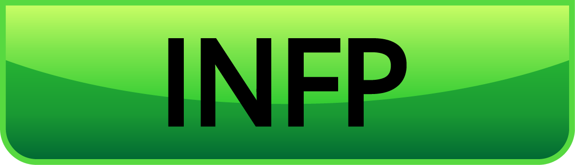 Famous INFPs - Individual Differences Research Labs